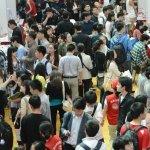 中國研究生爆增 求職比大學生難