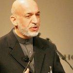 神學士主動求談 阿富汗和平曙光乍現