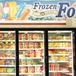 食物包裝材料 健康風險令人憂心