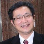 戶政系統卡卡 肇因轉包中國寫程式?