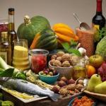 防癌鐵三角─減重、飲食、運動