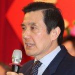 美重量級國會議員訪台 馬盛讚王張會