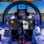 俄媒稱中國2014年簽購20架蘇愷-35