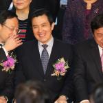 東海和平倡議中國不買單