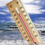 越熱越不安分 氣候變遷推升犯罪率