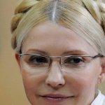 天然氣公主可望出獄 烏克蘭政壇劇變