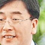 北京國安局長被撤 周永康四面楚歌