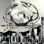 香港記協擬搜集新聞界被「河蟹」稿件