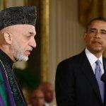 美國威脅全面撤軍 逼阿富汗簽協定