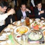 台教會316台北市長辯論  柯文哲也要邀