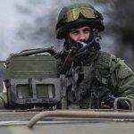 俄羅斯進逼烏克蘭 美俄衝突一觸即發