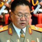北韓今晨再發射飛彈 崔龍海傳被捕