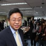 科技部設2諮議會 翁啟惠、李世光領軍
