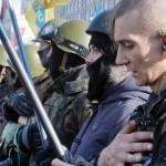 歐美聯合聲明:俄國恐無法保有G8會籍