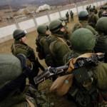 俄軍壓境烏克蘭 美作外交最後努力