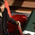 中國兩會開幕  明星政協委員成焦點