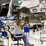 美製造業數據回升   經濟復甦穩健