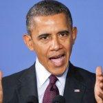 歐巴馬拚經濟 10年增稅30兆