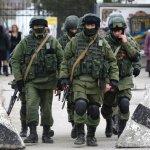 普京放低姿態 烏克蘭前景不明