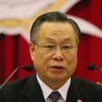 中國軍費暴增 我強化無人機巡防嚇阻