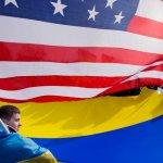 俄羅斯一意孤行 美國歐盟啟動制裁