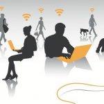歐洲刑警:公用Wi-Fi易成駭客竊資管道