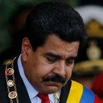 委國驅逐外交官  巴拿馬:賴債的爛藉口