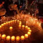 昆明慘案背後:極端勢力綁架維吾爾族