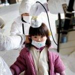 《福島周年》核災下的褪色童年