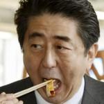 《福島周年》進口能源代價高  日本經濟受累