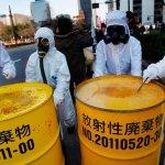 《福島周年》311核災大事紀