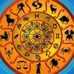 問匯率求股票 印度占星學都有答案