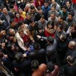 人體實驗?陝西幼稚園餵400童長期吃藥