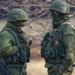 俄羅斯再度軍演 威脅烏克蘭