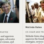 蓋茲專訪 從微軟帝國到慈善事業(下)