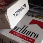 不吸菸得肺癌 熊昭發現與3個基因位點有關