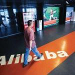 放棄香港 阿里巴巴啟動在美上市