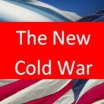重回冷戰 成俄國外交戰略主流思想