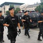 「東突」調整攻擊目標 中國城市拉響警報