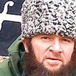 俄羅斯頭號恐怖分子 烏馬洛夫傳死訊