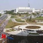 北韓成「平壤共和國」 地方只能自力更生
