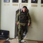 戰力懸殊 烏克蘭軍撤離克里米亞