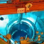 抗霧霾 中國加緊開發新型核電廠