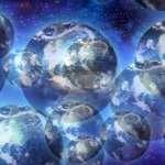 大霹靂證據 支持多重宇宙存在