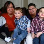 聯邦法官助陣 密西根州同性婚過關