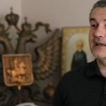 烏克蘭無間道  黑幫暗助俄國