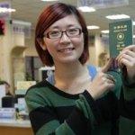 新北戶政所便民 下月開放首辦護照
