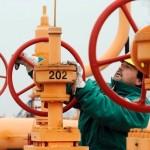 打蛇打七寸 美國須掐死俄的石油經濟