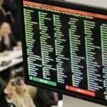 傳俄威脅UN投票 法批「輸不起」