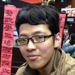 洪子文休學辭工作:守護我們的台灣